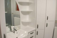 kopalnica_po_meri_1-1