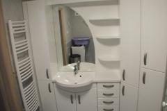 kopalnica_po_meri_2-1