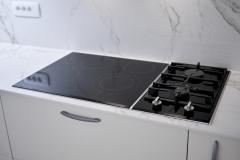 Mizarstvo-Nemec-kuhinja-po-meri-102-24-scaled