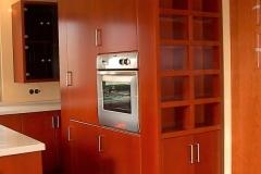 kuhinje_po_meri_32