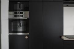 Kuhinja-po-meri-001-3