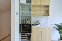 Kuhinje-po-meri-fenix-6