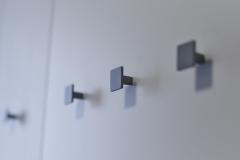 pohištvo-po-meri-mizarstvo-nemec-200-21-scaled