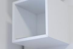 pohištvo-po-meri-mizarstvo-nemec-200-23-scaled