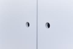 pohištvo-po-meri-mizarstvo-nemec-200-25-scaled