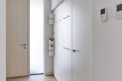 pohištvo-po-meri-mizarstvo-nemec-200-3-scaled