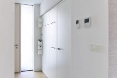 pohištvo-po-meri-mizarstvo-nemec-200-4-scaled