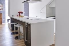 Mizarstvo-Nemec-kuhinje-po-meri-110-1-scaled