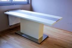 pohištvo_po_meri-1
