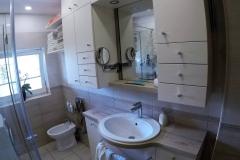 kopalnica_po_meri_3