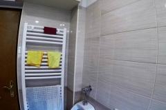 kopalnica_po_meri_5