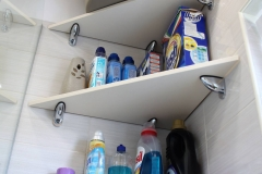kopalnica_po_meri_8
