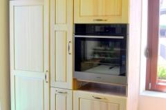 kuhinje_po_meri_3