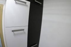 pohištvo_po_meri_4