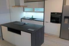 kuhinje_po_meri_2-1