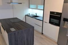 kuhinje_po_meri_5-1