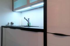 kuhinje_po_meri_6-2