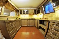 kuhinje_po_meri_10