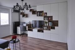 Pohištvo-po-meri-kubus-1