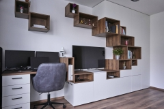 Pohištvo-po-meri-kubus-2