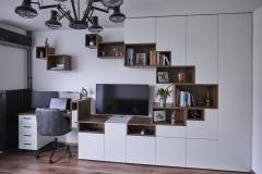 Pohištvo-po-meri-kubus-4