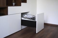 Pohištvo-po-meri-kubus-5
