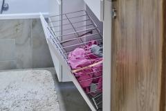Kopalnica-pralnica-4