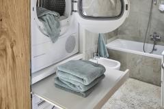 Kopalnica-pralnica-5
