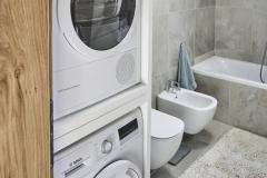 Kopalnica-pralnica-6