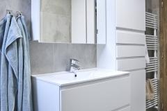 Kopalnica-pralnica-7