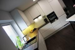 kuhinje_po_meri_1_1-2