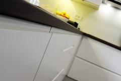 kuhinje_po_meri_3_1-2