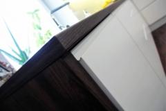 kuhinje_po_meri_4_1-2