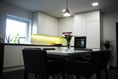 kuhinje_po_meri_5_1-2