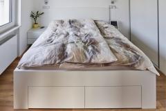 Mizarstvo-Nemec-spalnica-Stella-10