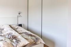 Mizarstvo-Nemec-spalnica-Stella-11