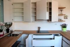 kuhinje_po_meri_10-1