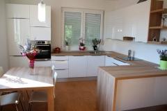 kuhinje_po_meri_2_1