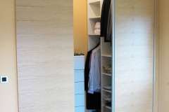 pohištvo_po_meri_1-3