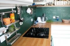 kuhinje_po_meri_37_2