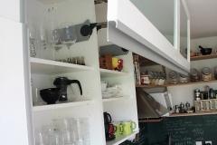 kuhinje_po_meri_37_3