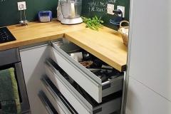 kuhinje_po_meri_37_8