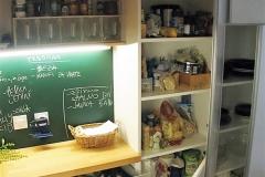 kuhinje_po_meri_37_9