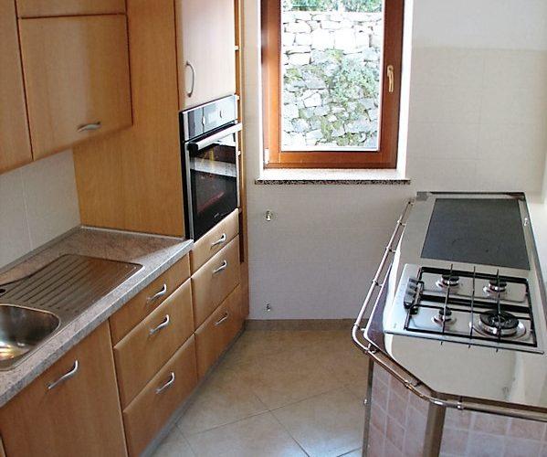 kuhinje-po-meri-74-4
