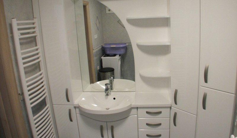 kopalnica_po_meri_2