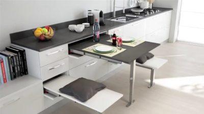 izvečna miza 1