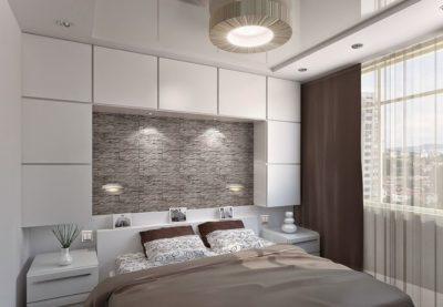 spalnica po meri (10)