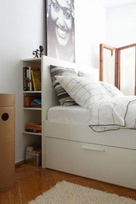 spalnica po meri (13)