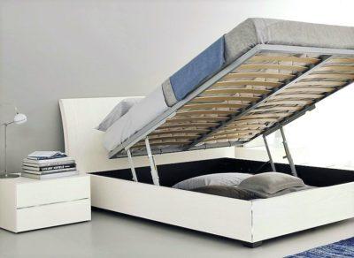 spalnica po meri (5)