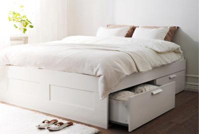 spalnica po meri (7)